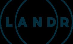 LANDR Mastering – General Misconception