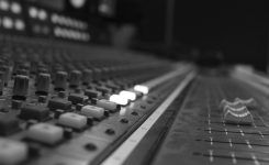 The Real Art of Recording, Mixing, and Mastering Music